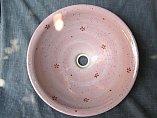 洗面ボール・陶器手洗い器